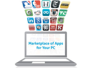 apps for your pc