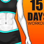 15 days weight loss logo for pc windows mac in www.techfizzi.com