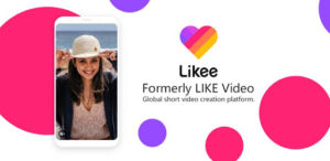Download And Run Likee App Free For (Windows & MAC)unlimited