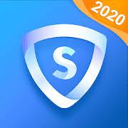 skyvpn logo for pc mac in www.techfizzi.com