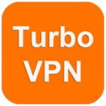 Turbo VPN logo For PC Windows 1087 6432bit, MAC Download 20200204