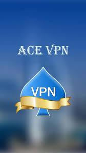 ace vpn log for pc and mac techfizzi