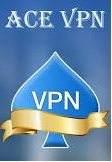 Latest Ace VPN For PC (Windows 10,8,7/MAC) Free Download 2020