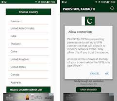 download pakistan vpn screen for pc windows mac free in www.techfizzi.com