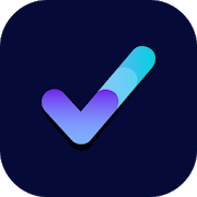 vpnify vpn for pc and mac in techfizzi