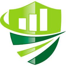 matrix vpn logo in www.techfizzi.com