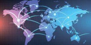 matrix vpn screen short vpn world servers location