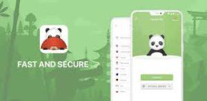 Panda VPN Latest 2020 For PC(Windows 10,8,7/MAC) Free Download ss in techfizzi.com