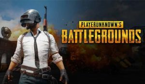 7 Best Graphics Cards List for PUBG and PC Lite Version in 2020 in www.techfizzi.com