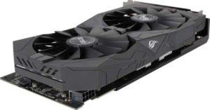 ASUS-ROG-Strix-Radeon-RX-570-O4G-for PUBG in www.techfizzi.com