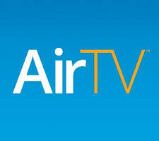 AirTV IPTV logo Download Free For Mobile PC Windows & MAC in www.techfizzi.com