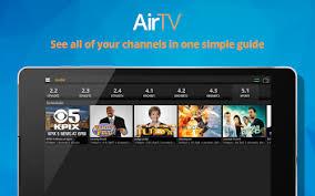 AirTV IPTV ss Download For Mobile PC Windows & MAC in www.techfizzi.com