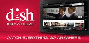 DISH Anywhere ss Download Run For Mobile PC Windows & MAC in www.techfizzi.com