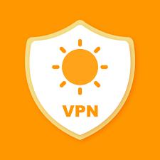 Daily VPN Download And Run Free For Mobile PC Windows & MAC logo in www.techfizzi.com
