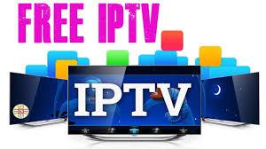 Free IPTV Channel logo Download Run For Mobile PC Windows & MAC in www.techfizzi.com