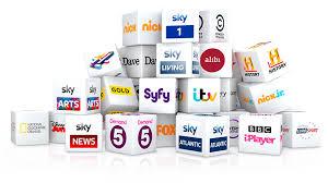Free IPTV Channel ss Download Run For Mobile PC Windows & MAC in www.techfizzi.com