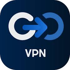 GOVPN logo Download And Run For Mobile PC Windows & MAC
