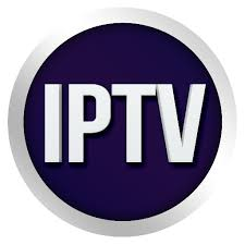 GSE SMART IPTV logo Download Run For Mobile PC Windows & MAC in www.techfizzi.com