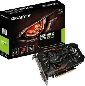 Gigabyte-Geforce-GTX-1050-2GB-GDDR5 for PUBG in www.techfizzi.com