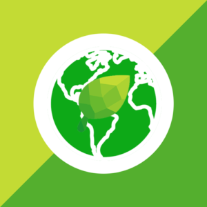 GreenNet VPN App App Free Download For Mobile PC Windows & MAC