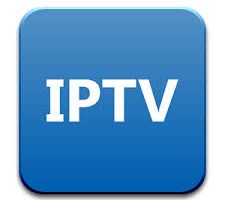 IPTV logo Download And Run Free For Mobile PC Windows & MAC in www.techfizzi.com