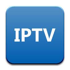 IPTV logo Download And Run For Mobile PC Windows & MAC in www.techfizzi.com