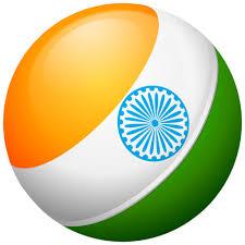 IndiaVPN logo Best Free Download For Mobile PC Windows & MAC in www.techfizzi.com