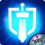 Knighthood Game logo Download Run Free For Mobile PC Windows & MAC in www.techfizzi.com