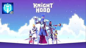 Knighthood Game ss Download Run For Mobile PC Windows & MAC in www.techfizzi.com
