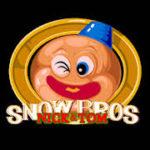 Snow Bross logo Download And Run In Mobile PC Windows & MAC in www.techfizzi.com