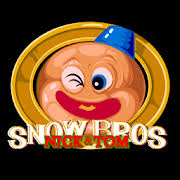 Snow Bross logo Download And Run In Mobile PC Windows & MAC