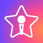 StarMaker logo Download And Run Free For Mobile PC Windows & MAC in www.techfizzi.com