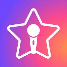 StarMaker logo Download And Run For Mobile PC Windows & MAC in www.techfizzi.com