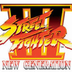 Street Fighter 3 Street Fighter 3 logo Download And Run Free For Mobile PC Windows & MAC in www.techfizzi.comDownload And Run Free For Mobile PC Windows & MAC