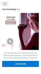 Tv adult live logo Download Run For Mobile PC Windows & MAC in www.techfizzi.com
