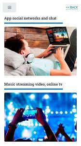 Tv adult live ss Download Run For Mobile PC Windows & MAC in www.techfizzi.com
