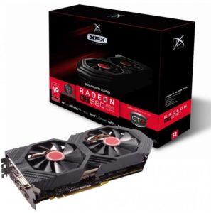 XFX-Radeon-RX-580-GTS-Black- -for PUBG in www.techfizzi.comTi-Edition-8GB-GDDR5