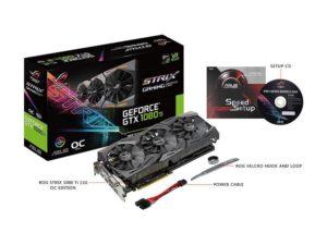 asus-rog-strix-geforce-gtx-1080-ti-oc-edition-11gb-for PUBG in www.techfizzi.comTi-