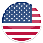 usa vpn free proxy logo for pc windows mac in www.techfizzi.com