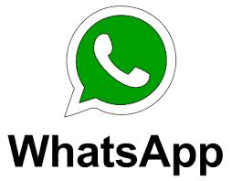 whatsapp download for pc windows mac logo in www.techfizzi.com