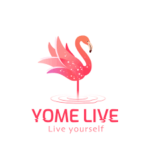 yome live streaming app logo free for pc mac in www.techfizzi.com