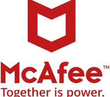 McAfee VPN Security logo Download Run Free For Mobile PC Windows & MAC in www.techfizzi.com