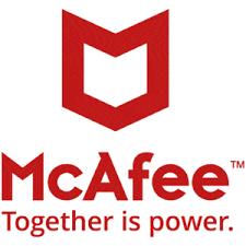 McAfee VPN Security logo Download Run For Mobile PC Windows & MAC in www.techfizzi.com
