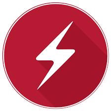 SpeedVPN Iran logo Download Run For Mobile PC Windows & MAC in www.techfizzi.com