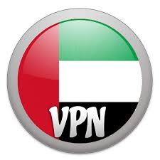 UAE VPN logo Download Run Free For Mobile PC Windows & MAC in www.techfizzi.com