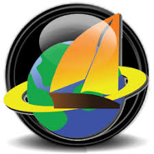 Ultrasurf VPV logo Download Run For Free Mobile PC Windows & MAC in www.techfizzi.com