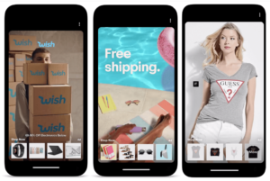 Download And Run Snapchat For PC( Windows 10,8,7 & MAC) 2020 2