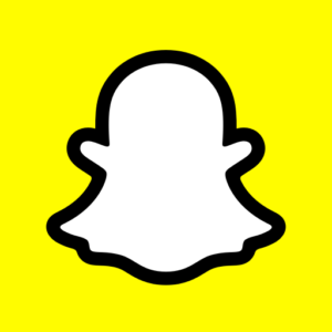 Download And Run Snapchat For PC( Windows 10,8,7 & MAC) 2020