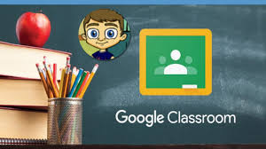 Google Classroom ss Download And Install Free Fro PC(Windows & MAC)