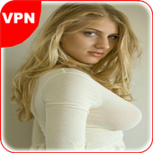 HOT Turbo VPN Free Download For Mobile PC MAC Windows 10,8,7